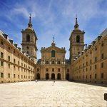Красивые места в Испании