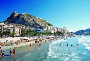 Alicante 3