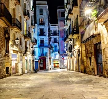 noche_barrioGotico