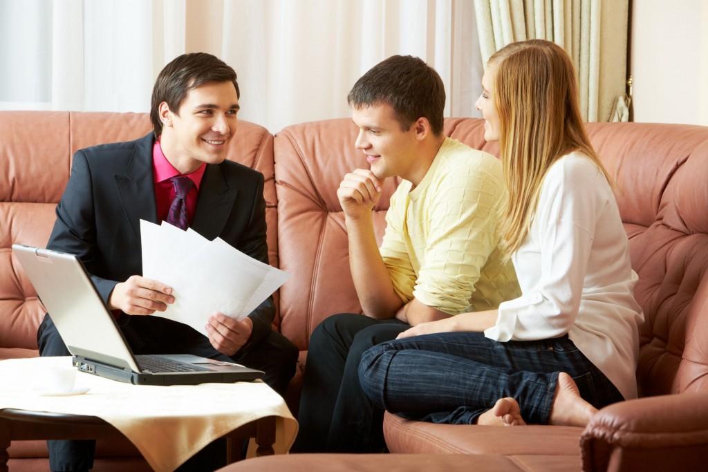 Ипотека в Испании: помощь специалистов