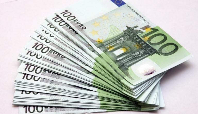 Сумма ипотеки в Испании