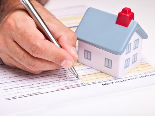 Этапы оформления ипотеки в Испании