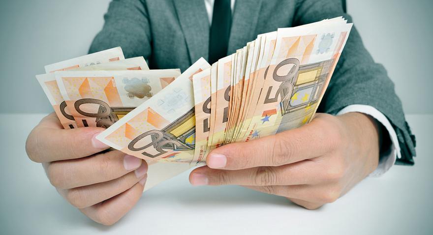 Что положительно влияет на банк?